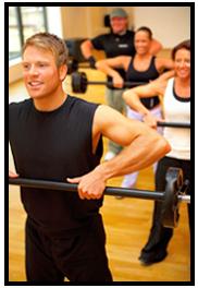 Sport und Fitness in Düsseldorf
